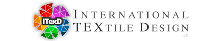 International Textile Designs